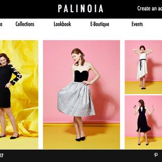 https://palinoia-studio.com