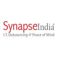SynapseIndia – Ecommerce Setup Expert