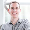 Erik Silver – Ecommerce Setup Expert