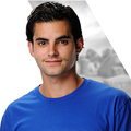 Pando Creative – Ecommerce Setup Expert