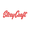 Storycraft – Ecommerce Photographer