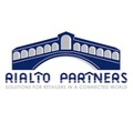 Rialto Partners - Ecommerce Marketer / Photographer / Setup Expert