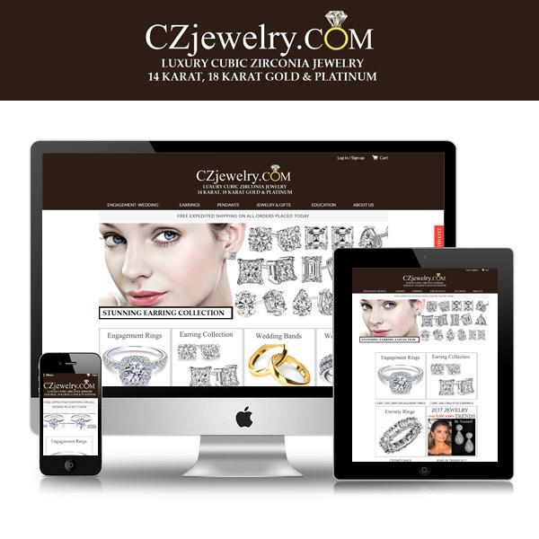 www.czjewelry.com