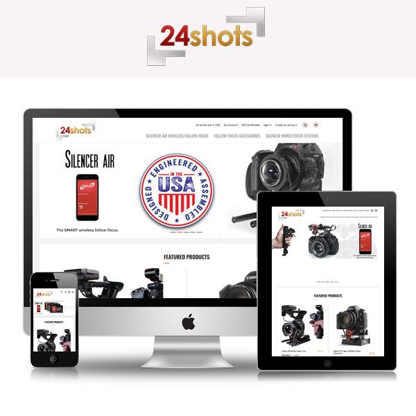 www.24shots.com