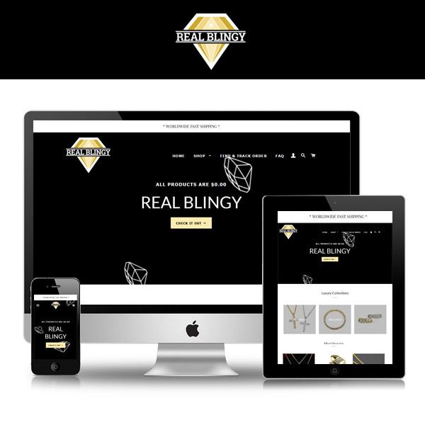 www.realblingy.com