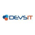 DevsIT Limited – Ecommerce Setup Expert