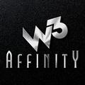 W3 Affinity.com – Ecommerce Marketer / Setup Expert