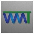 WebMan Technologies – Ecommerce Setup Expert