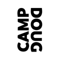 Camp Doug's logo
