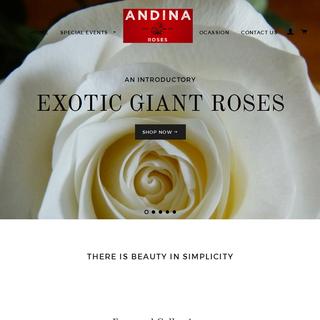 http://www.andinaroses.com/