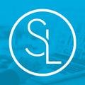 Social Lite Communications Inc. – Ecommerce Photographer / Setup Expert