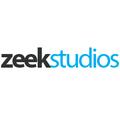 Zeek Studios – Ecommerce Setup Expert