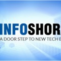 InfoShore Technology Solutions LLP – Ecommerce Developer / Setup Expert