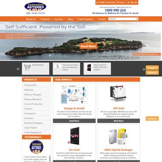 InfoShore Technology Solutions LLP - Ecommerce Developer / Setup Expert -