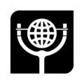 Slingshot eCommerce – Ecommerce Marketer / Setup Expert