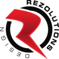 Rezolutions Design – Ecommerce Marketer / Setup Expert