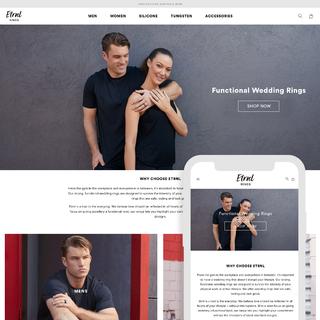 Seventyfour Design - Ecommerce Designer / Developer / Photographer / Setup Expert - Catarina Pavlovski