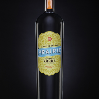 Teddy Telles Photography - Ecommerce Photographer - Spirits and beverage
