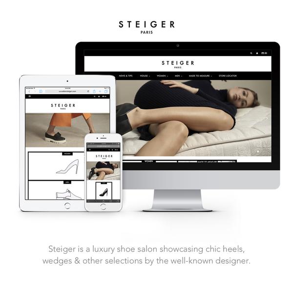 waltersteiger.com