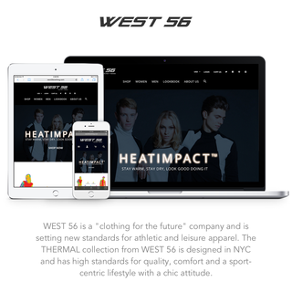west56clothing.com