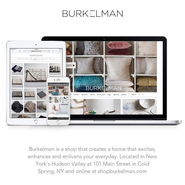 www.shopburkelman.com