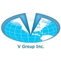 V Group Inc. - Ecommerce Setup Expert