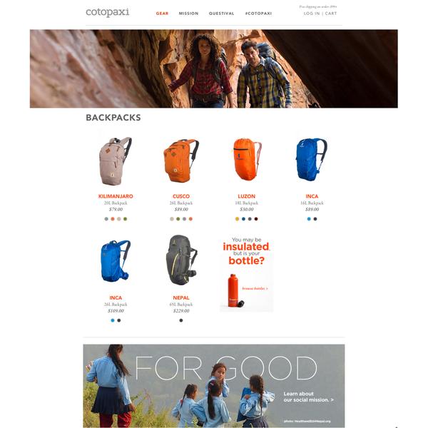 Utah Web Designer Open Think Group Inc On Salt Lake City Shopify
