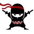 Webbie Ninjas – Ecommerce Setup Expert