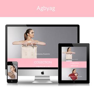 http://www.agbyag.com/