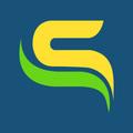 Simprosys InfoMedia – Ecommerce Developer / Marketer / Setup Expert