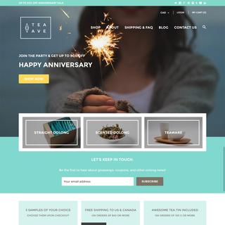 Maestrooo - Ecommerce Designer / Developer -