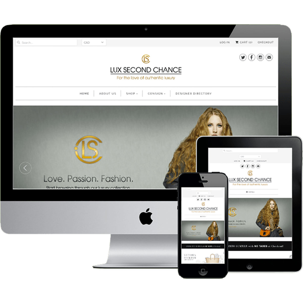 Responsive store - Fashion - custom-wall-tapestries.com