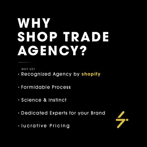 https://shoptrade.co/