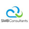 SMB Consultants – Ecommerce Setup Expert
