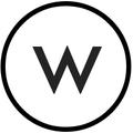 webcontrive – Ecommerce Designer / Setup Expert