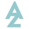 A & Z Designs – Ecommerce Designer / Marketer / Setup Expert