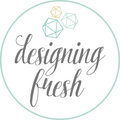 Designing Fresh – Ecommerce Designer / Setup Expert