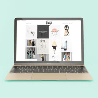 Steven Chu Studio - Ecommerce Marketer / Photographer / Setup Expert - Fashion Illustrations Site