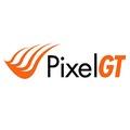 PixelGT – Ecommerce Setup Expert