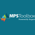 MPSToolbox – Ecommerce Marketer / Setup Expert