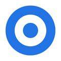 Mobkii – Ecommerce Marketer / Setup Expert