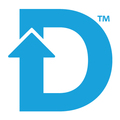 Diffactory – Ecommerce Marketer / Setup Expert