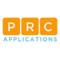 PRC Applications – Ecommerce Designer / Setup Expert