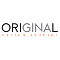 Original Design Studios – Ecommerce Marketer / Photographer / Setup Expert