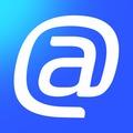 Absolute Web Services – Ecommerce Designer / Photographer / Marketer / Setup Expert