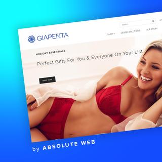 Giapenta.com