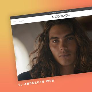 Kristals | Homepage