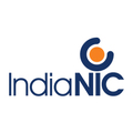 IndiaNIC Infotech Limited – Ecommerce Setup Expert