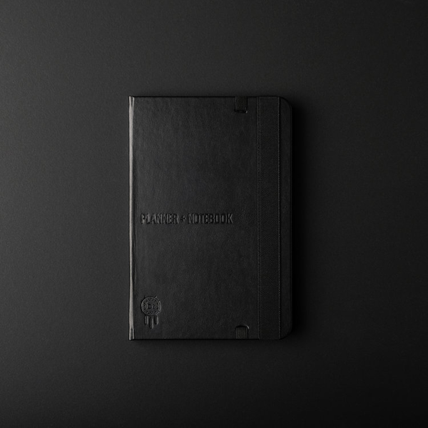 Flaylay eCommerce Photography for Notebook Company