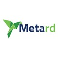 METARD – Ecommerce Setup Expert
